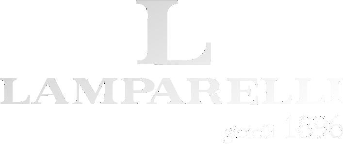 2xLogo_Lamparelli.png