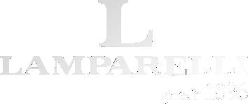 Lamparelli Bari